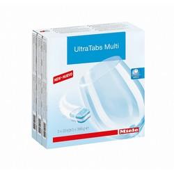 UltraTabs Multi, 60 units