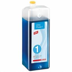 Detergent TwinDos UltraPhase1