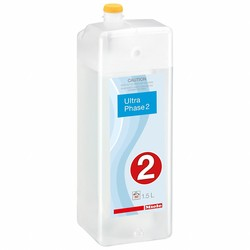 UltraPhase 2 cartridge, 1.5 l
