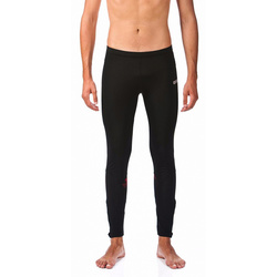 M PERF SPIDER LONG TIGHT