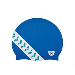 TEAM STRIPE CAP