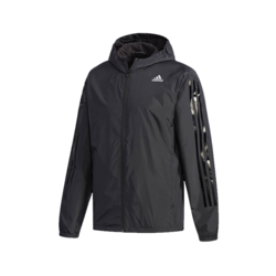 Climastorm Wind Jacket