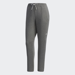 Training knit 9 pant
