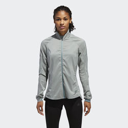Women's Supernova Confident Three Season Jacket