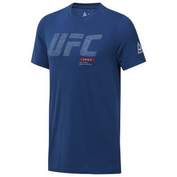 UFC Fight Week Tee