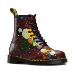 1460 Түрийтэй гутал Эр/Эм