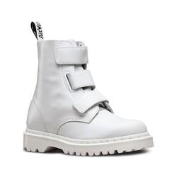 Эмэгтэй түрийтэй гутал
