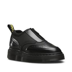 Богино түрийтэй гутал Эмэгтэй