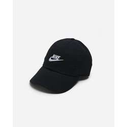 U NSW H86 CAP FUTURA WASHED