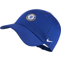 CFC U NK H86 CAP CORE