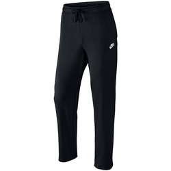 AS M NSW CLUB PANT OH FT