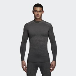 Alphaskin 360 Seamless Tee