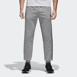 Men's Essentials 3-Stripes Jogger Pants