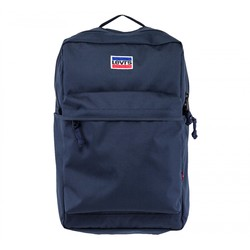 The Levi's® L Pack Sportswear