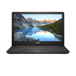 "Dell Inspiron 15 3573, Celeron, 15.6"", 4gb memory, 500GB HDD, UHD Graphics 600, No OS"