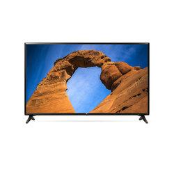 LG 49 инч Smart FullHD Телевизор