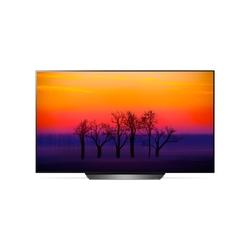 LG 55 инч Ухаалаг UHD OLED Телевизор