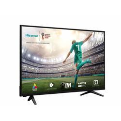 Hisense 43 инч FullHD телевизор