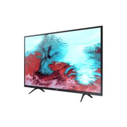 Samsung 43 инч Smart FullHD Телевизор