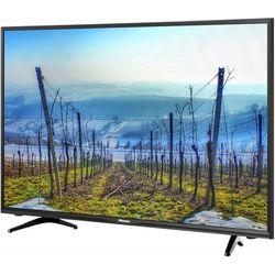 Hisense 40 инч Smart FullHD телевизор