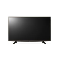 LG 49 инч FullHD Телевизор