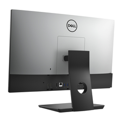 Dell Optiplex 7460 All-in-one CTO