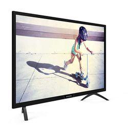 Philips 32 инч HD LED телевзор
