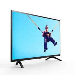 Philips 40 инч FullHD LED телевизор