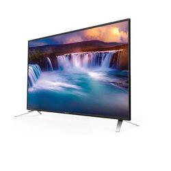 Sharp 45 инч FullHD телевизор