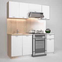 Grade Гал тогооны тавилга First Price