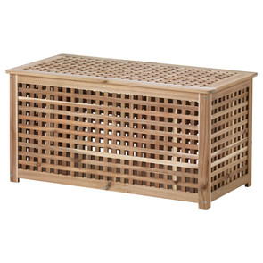 HOL Storage table