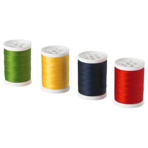 SY Sewing thread